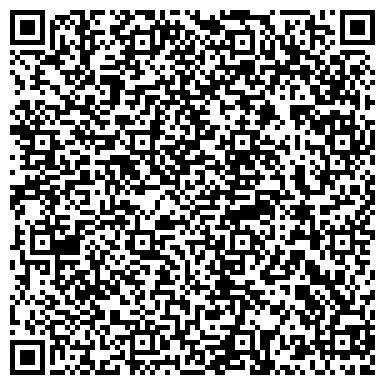 QR-код с контактной информацией организации Запорожэнергоавтоматика, ООО