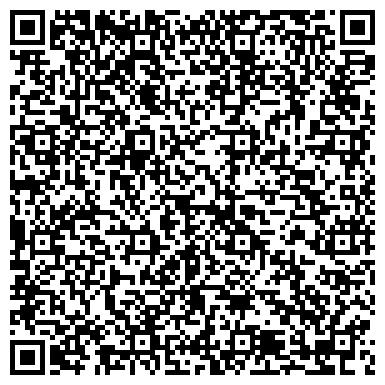 QR-код с контактной информацией организации Спец-электро-сервис, ООО