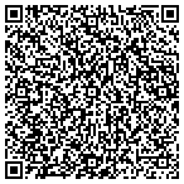 QR-код с контактной информацией организации Сириус Украина, ООО