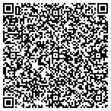 QR-код с контактной информацией организации Микролог, НПП