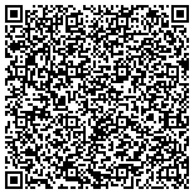QR-код с контактной информацией организации Будматериалы, ООО