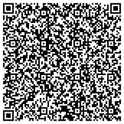 QR-код с контактной информацией организации Бонд-сервис, СПД (Пушкарь)