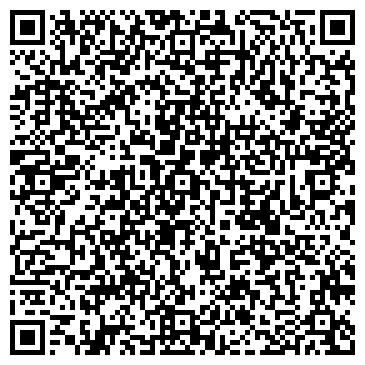 QR-код с контактной информацией организации Росток-Спаркс Лтд, Предприятие