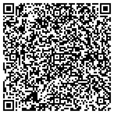 QR-код с контактной информацией организации VinElektro, Компания