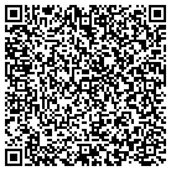 QR-код с контактной информацией организации Поляков, СПД