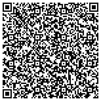 QR-код с контактной информацией организации Электа-С Лтд, ООО