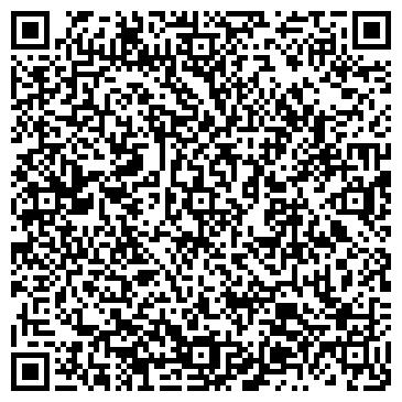 QR-код с контактной информацией организации КипТехКомплект, ФЛП