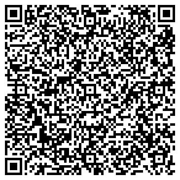 QR-код с контактной информацией организации Промэлектрикс, ООО