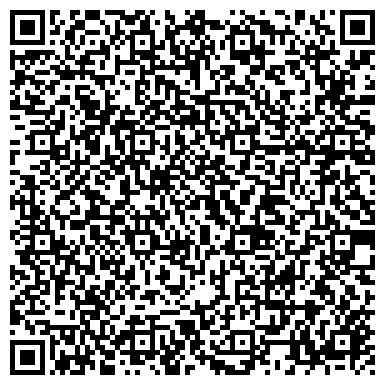 QR-код с контактной информацией организации Электронпостач ЧКФ, ЧП