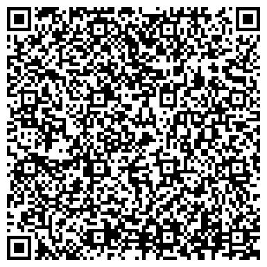 QR-код с контактной информацией организации Экотехника Нпп, ООО