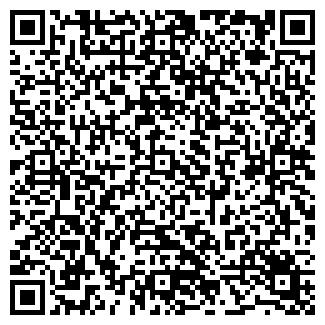 QR-код с контактной информацией организации Элемент-Преобразователь, ООО