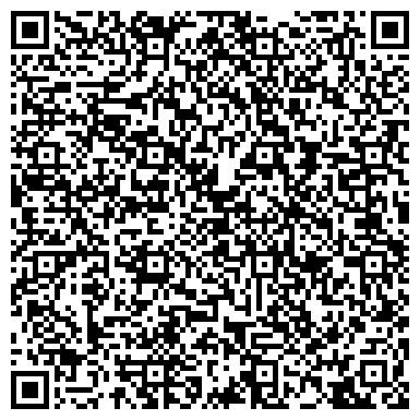 QR-код с контактной информацией организации ПТП Регион-Днепр, ООО