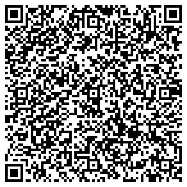 QR-код с контактной информацией организации Элтиз, ЧП