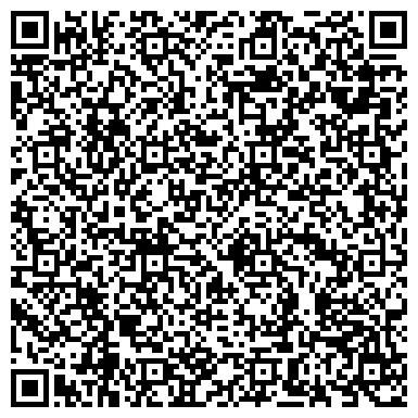 QR-код с контактной информацией организации СВ Альтера - Донецк, ООО ДП