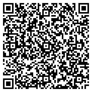 QR-код с контактной информацией организации Вектор-Альфа, ООО