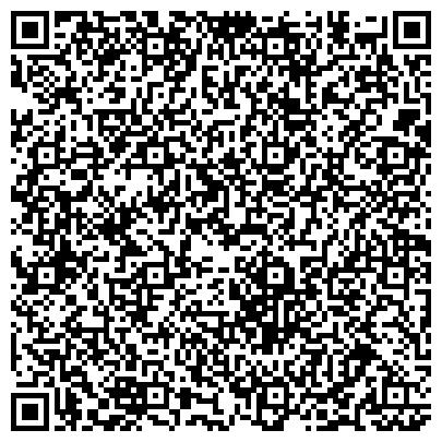 QR-код с контактной информацией организации Алекс Весы и Оборудование, ДП (Alex S&E)