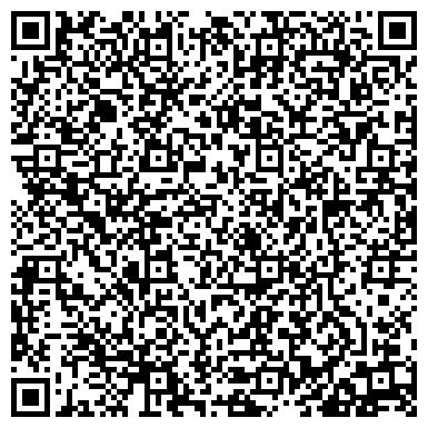 QR-код с контактной информацией организации ELCO Development Group, ООО