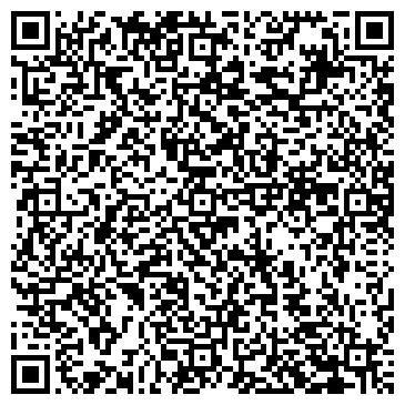 QR-код с контактной информацией организации Шнейдер Электрик Украина, ООО