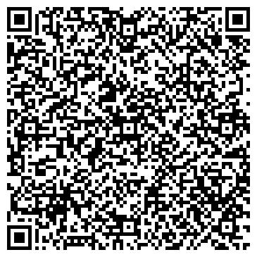 QR-код с контактной информацией организации Микрол, ООО