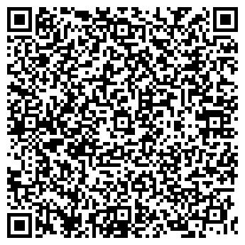 QR-код с контактной информацией организации ОАО КАЛАЧЕВСКИЙ ПОРТ