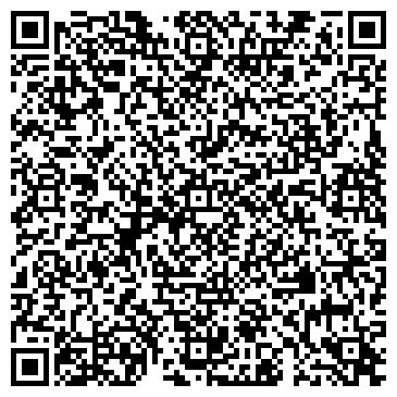 QR-код с контактной информацией организации Промприлад, ЧНПП