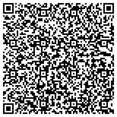 QR-код с контактной информацией организации Запорожский Энергомашзавод, ООО