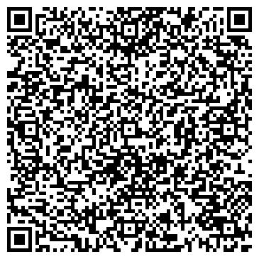 QR-код с контактной информацией организации ВООРУЖЕНИЕ. ПОЛИТИКА. КОНВЕРСИЯ