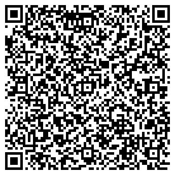 QR-код с контактной информацией организации Руно, ООО