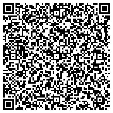 QR-код с контактной информацией организации АтомЭнергоСпецЗащита, ООО