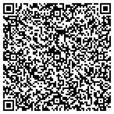 QR-код с контактной информацией организации Гаркушин,ЧП