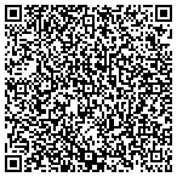 QR-код с контактной информацией организации НПФ Техсервис, ООО