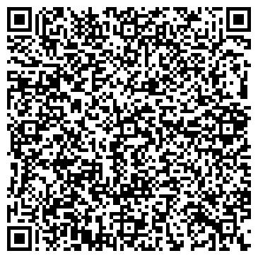 QR-код с контактной информацией организации Костюк С.И., СПД