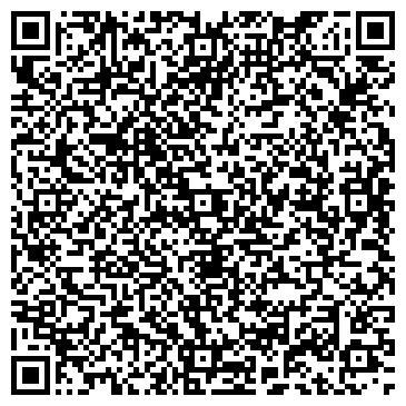 QR-код с контактной информацией организации ТУБЕРКУЛЕЗНАЯ БОЛЬНИЦА ОБЛЗДРАВОТДЕЛА