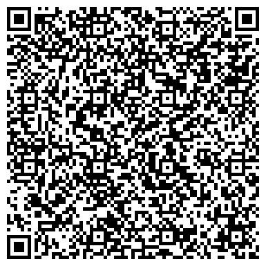 QR-код с контактной информацией организации КриворожНИПИрудмаш, ОАО