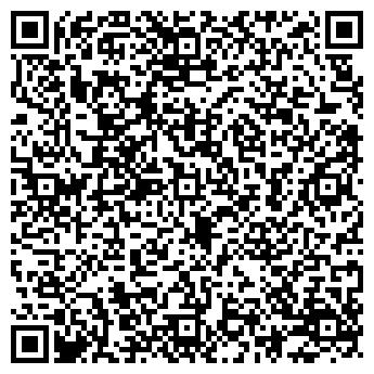 QR-код с контактной информацией организации Ричел, ООО