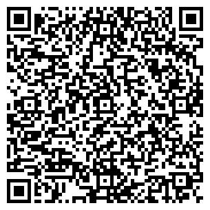 QR-код с контактной информацией организации Ситон, ЧНПП