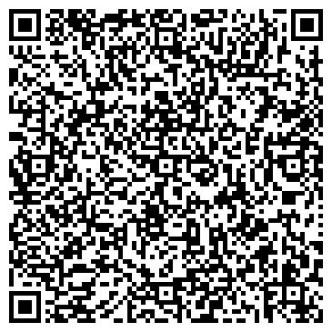 QR-код с контактной информацией организации Карат НПП, ДП Концерн Электрон