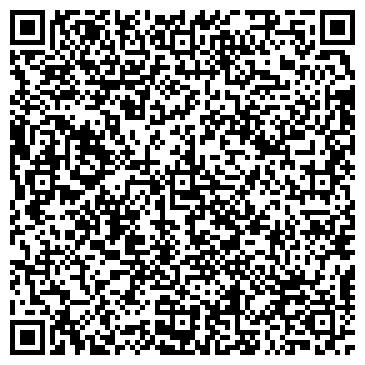 QR-код с контактной информацией организации Ритм, ЦКБ ОАО
