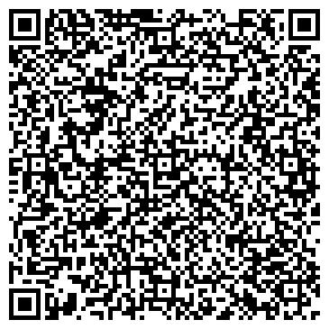 QR-код с контактной информацией организации Емец С.И., ЧП