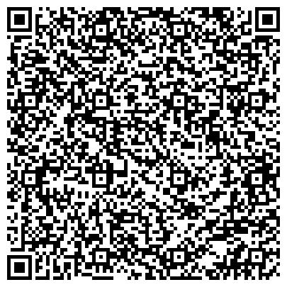 QR-код с контактной информацией организации Кривбасспромавтоматика НПП, ООО