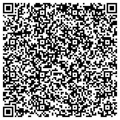 QR-код с контактной информацией организации Электроника, ДП (Електроника, ДП)