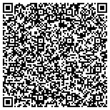QR-код с контактной информацией организации ОБЛАСТНАЯ ПСИХИАТРИЧЕСКАЯ БОЛЬНИЦА № 1 ОБЛЗДРАВОТДЕЛА