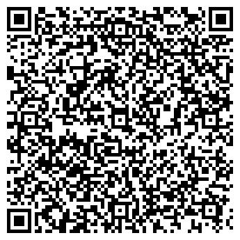 QR-код с контактной информацией организации Олабин Ю.В., СПД