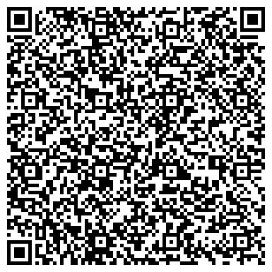 QR-код с контактной информацией организации Укрспецкомплект ПО, ООО