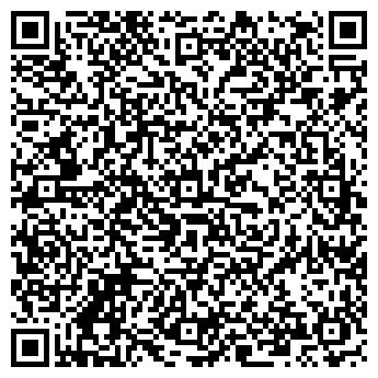 QR-код с контактной информацией организации Укрниипродмаш, ОАО