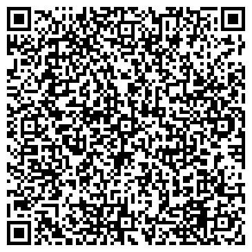 QR-код с контактной информацией организации ЛУЧ ТОРГОВОЕ ПРЕДПРИЯТИЕ