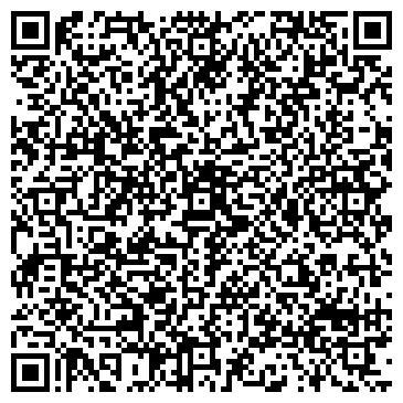 QR-код с контактной информацией организации ОНИКС, ООО