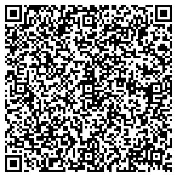 QR-код с контактной информацией организации Акик-Восток ЭК (Эксим), ООО