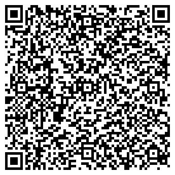 QR-код с контактной информацией организации Selmi, ОАО