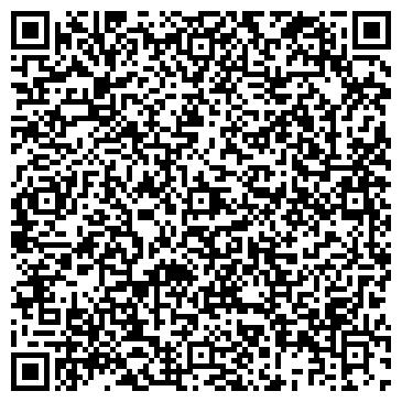 QR-код с контактной информацией организации РЫБОЛОВЕЦКИЙ КОЛХОЗ ИМ. ИГНАТЬЕВА